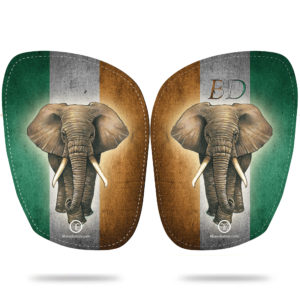 protege-tibia Cote d'Ivoire