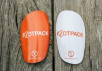 Foot pack tibevolution